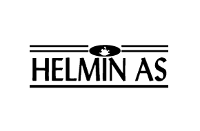 Helmin