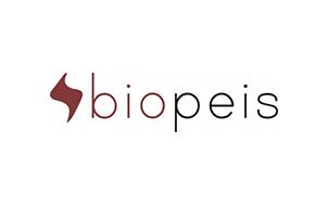 biopeis