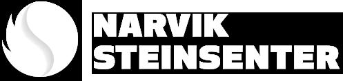 Narvik Steinsenter
